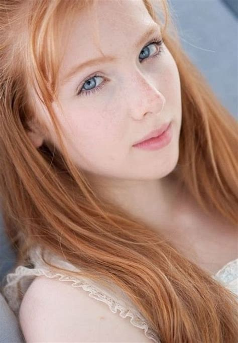 Your Picks For Cast This Brianna Randall Outlander Tv News