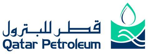 bureau veritas qatar partners