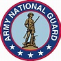 California Army National Guard - Wikipedia