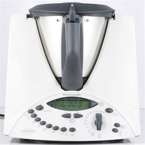 cuisine vorwerk thermomix prix vorwerk prix gallery of with vorwerk