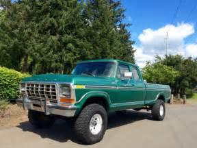 ford ranger f 150 1978 ford ranger f 150 cab 4x4 for sale photos technical specifications description