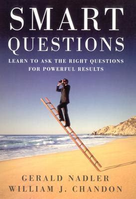smart questions learn     questions