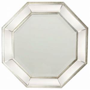 related keywords suggestions for octagon mirror With octagon bathroom mirror