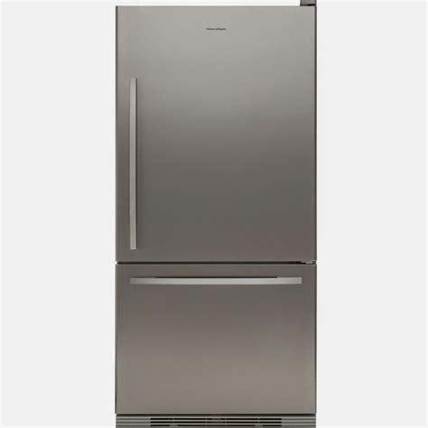 Best Counter Depth French Door Refrigerator Kitchenaid