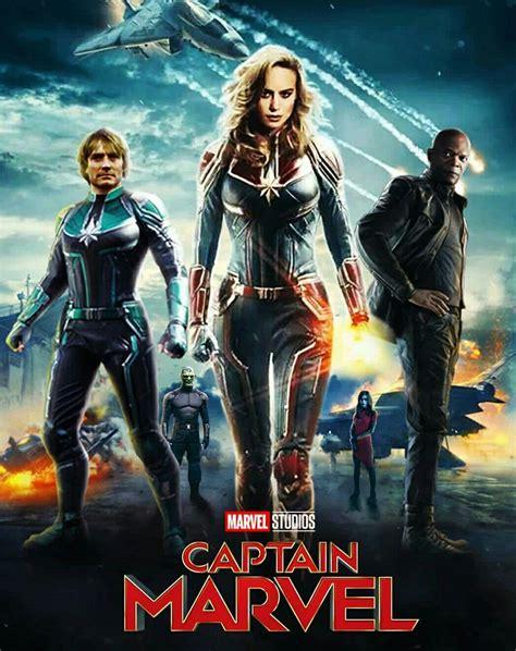 regarderfilm captain marvelstreaming vf complet hd