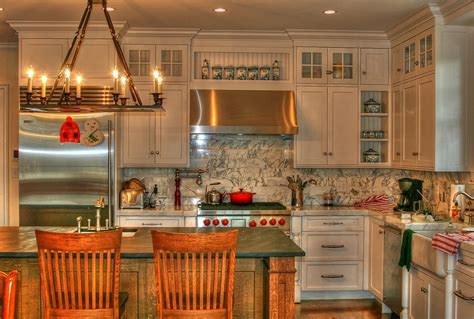 Kitchen & Bathroom Cabinetry for the Orange County NY