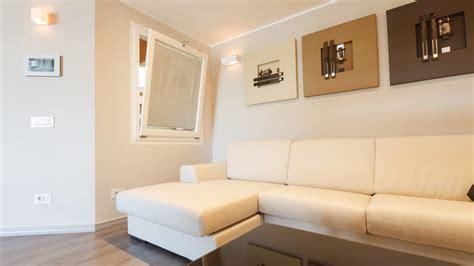 arredamenti ingresso casa casa domotica ingresso sala arredamenti disea