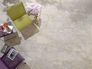 Bodenbelag Balkon Platten : terrassenplatten aus naturstein geeignete steinarten ~ Lizthompson.info Haus und Dekorationen