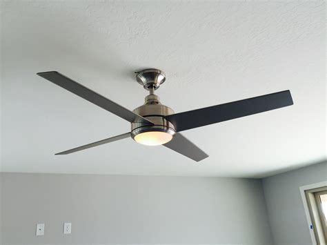 ceiling fan sales and installation residential electrical services the electric company