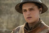 Dean-Charles Chapman Gets Lost In Immersive Experience Of ...
