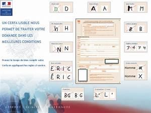 Numero Immatriculation En Cours : formulaire de certificat d immatriculation oswald ~ Medecine-chirurgie-esthetiques.com Avis de Voitures
