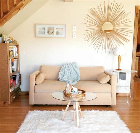 small dining room decorating ideas diy room decor ideas for family