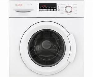 Waschmaschine Von Bosch : bosch wab28222 classixx waschmaschine freistehend weiss neu ebay ~ Yasmunasinghe.com Haus und Dekorationen