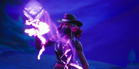 Fortnite Graphics Card Wallpaper page of 1 - images free download - Ps4 Fortnite Graphics Graphic Card For Fortnite