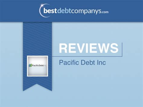 Pacific Debt Inc Review. Avaya Office Phone Systems 53 Mortgage Rates. Business Website Builder Free. Electrical Engineering Services. Technology Internet Scavenger Hunt. Annapolis Naval Academy Museum. Online Pmp Training Free Rosetta Stone Daemon. Quotes About Music Education. Illinois Cpa Requirements Www Officespace Com
