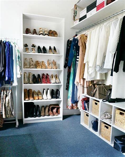 walk in closet diy custom 60 walkin closets design ideas of walk in closets
