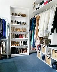 diy walk in closet Best 25+ Diy walk in closet ideas on Pinterest | Walk in closet design, Walk in and Walk in ...