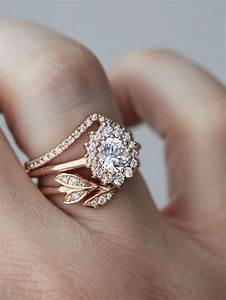 20 vintage engagement rings from considerthewldflwrs