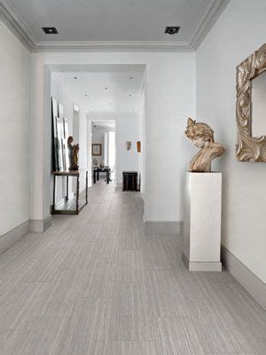 Tierra Sol Tile Burnaby by Carpets Colors And We On