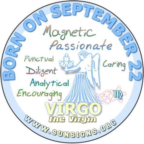 September 22 Zodiac Birthday Horoscope Personality. Litigation Support Companies. Insurance Lead Company Reviews. Fifth Third Credit Card Processing. Pediatric Dentist Orange Park Fl. Who To Call For Identity Theft. Steel Racks For Storage Usa Free Phone Number. Military Car Loans With Bad Credit. Encino Divorce Attorney Service Business List