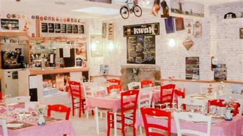 cuisine lannion restaurant la chicorée in lannion restaurant reviews