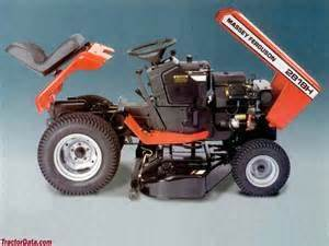 Controle Technique Massy : fiche technique tracteur mf massey ferguson 1220 ~ Dallasstarsshop.com Idées de Décoration