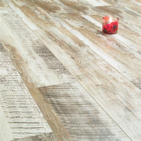 bleached white oak laminate flooring balento vintage bleached oak 10mm laminate flooring