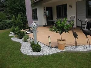 Gartenhaus Schmal Und Lang : rasenkanten schmal 14 cm hoch 100 cm lang mit einzigartiger versteifungskante ~ Eleganceandgraceweddings.com Haus und Dekorationen