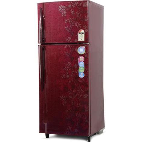 godrej kitchen interiors buy godrej 260 ltr rt eon 260p3 3 ss door
