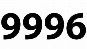Notendurchschnitt Berechnen : zahl 9996 ~ Themetempest.com Abrechnung