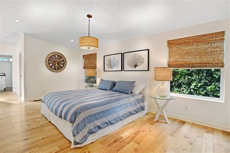 For Home Interiors by 5 Great Manufactured Home Interior Design Tricks