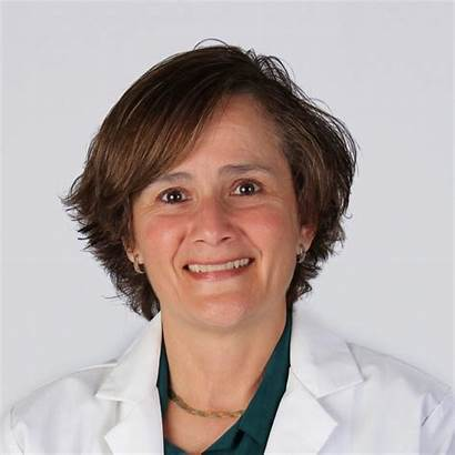 Noelle Bissell Dr Md