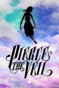 black veil brides symbol | Black Veil Brides' logo Satanic ...