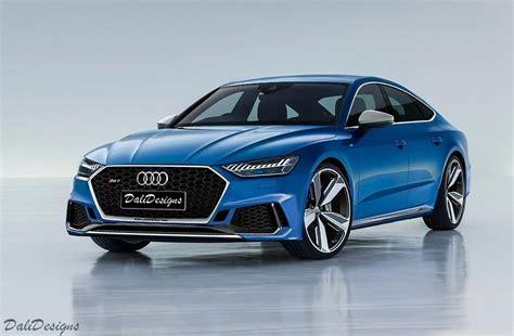 2018 Audi Rs 7 by 2018 Audi Rs7 New Review Cars Studios Cars Studios