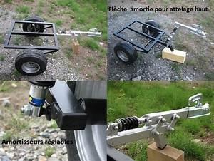 Remorque Moto Pas Cher : remorque bagagere moto side car trike ~ Dailycaller-alerts.com Idées de Décoration