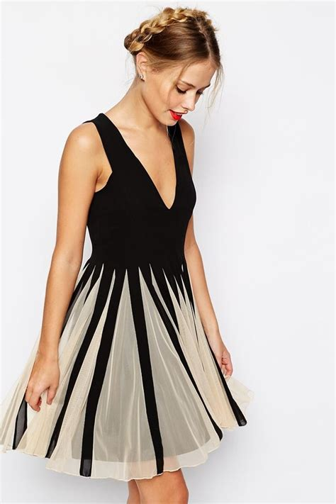 robe patineuse pour mariage invité robe invit 233 e mariage photos de robes