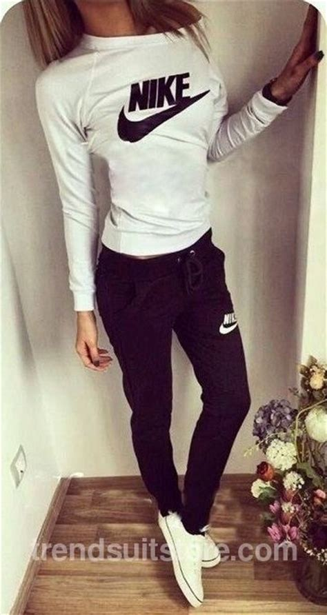 102 best Tracksuit images on Pinterest