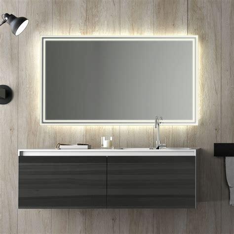 spiegel kaufen lichtspiegel kaufen spiegel nach ma 223 badspiegel shop