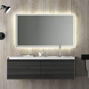Bastel Spiegel Kaufen : lichtspiegel kaufen spiegel nach ma badspiegel shop ~ Lizthompson.info Haus und Dekorationen