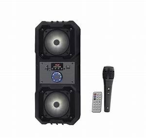 Bluetooth, Speaker, Kts, 1048, Price, In, Bangladesh, U2013, Computer, Solutions, Inc
