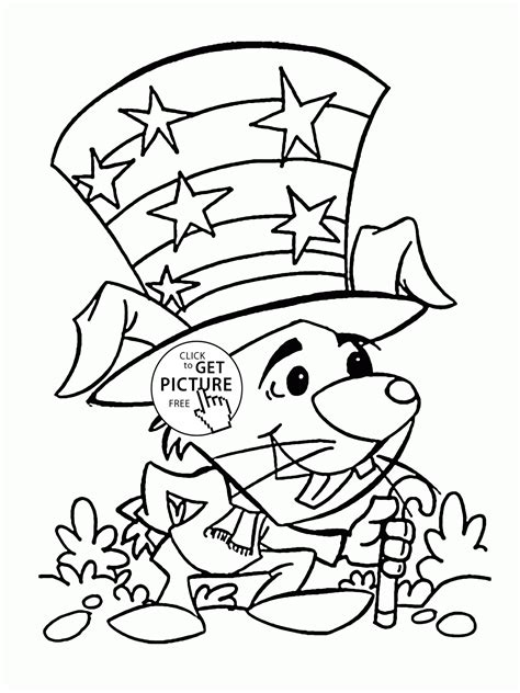 33 Career Day Coloring Pages Bluebonkers Labor Day