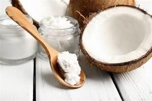 Usa Questo Detergente Per Il Viso Fatto Con 3 Ingredienti  E Fai Splendere La Tua Pelle