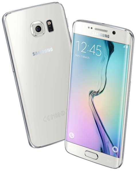 android galaxy s6 galaxy s6 edge cases android central