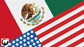 The Mexican-American War in 5 Minutes - YouTube