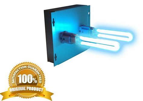 Uv Light For Hvac by Uv Light For Hvac Coil Cleaner In Duct For Hvac Ac Duct