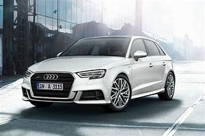 New Audi S3 Prices  2019 And 2020 Australian Reviews
