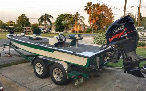 Boat Big Sale by Quot Big O Quot Boat Owners