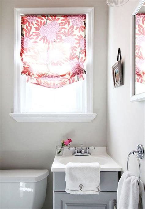 small bathroom window treatments ideas small bathroom window curtain window treatments design ideas