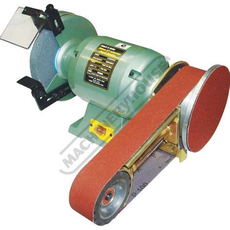 la  multitool belt disc grinding attachment metal