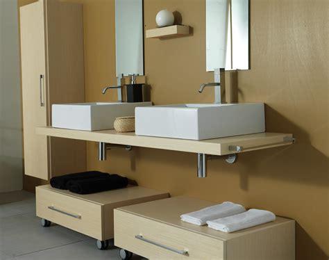 mobili bagno su misura mobili bagno su misura mastrofiore bagni soluzioni per
